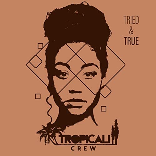 Tropicali Crew