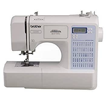 Best brother cs5055prw Reviews