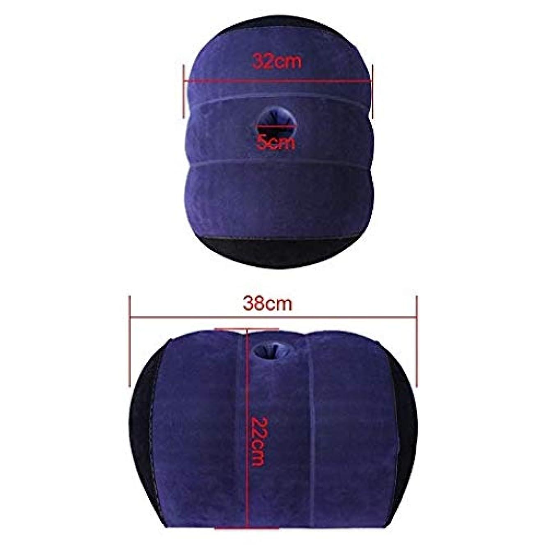 潜在的な流用するインディカLTT 全身の快適さのための豪華なバス枕