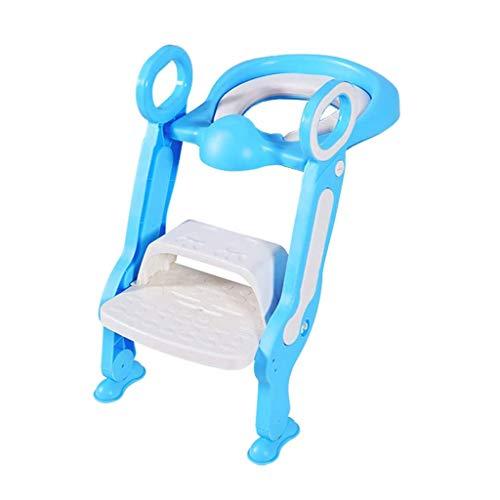 silla de entrenamiento para baño fabricante Sufei