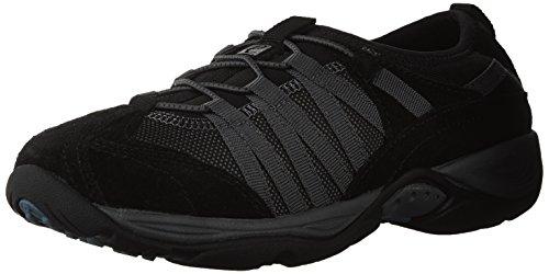 Easy Spirit Women's Ezrise Walking Shoe
