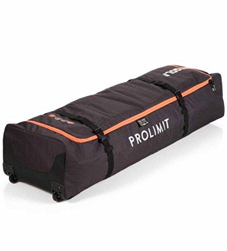 Prolimit Kitesurf Golf Aero Wheeled Boardbag