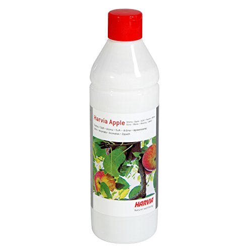 Apfel 500 ml