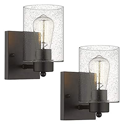 """Beionxii Wall Light Fixture 