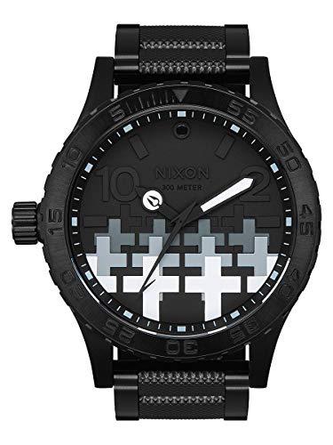 NIXON - -Armbanduhr- A12463105-00