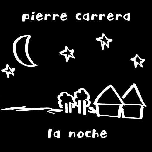 Pierre Carrera