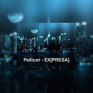 EX Presa