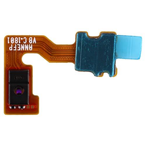 Cable Flexible de Sensor de luz for Huawei Nova 3e, Piezas de Repuesto Durable
