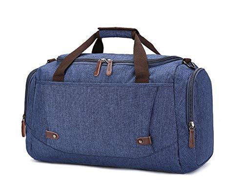 soporte cepillo oral b fabricante Hathaway-store Luggage Duffle Bags