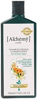 【Al'chemy(alchemy)】アルケミー アボカド&カレデュラ コンディショナー(Avocado&Calendula Conditioner)(ドライ&ロングヘア用)225ml