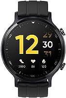 Realme OB02395 Smartwatch, Czarny