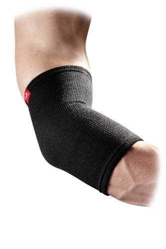 McDavid 512 Elastic Elbow Support, Medium