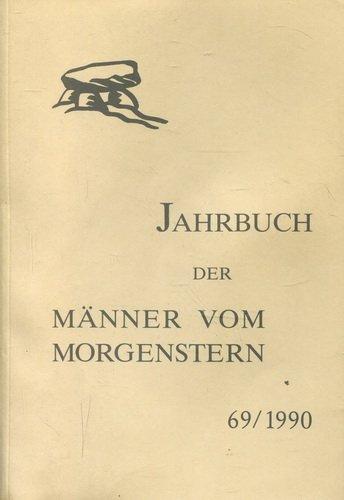 Jahrbuch 69/1990