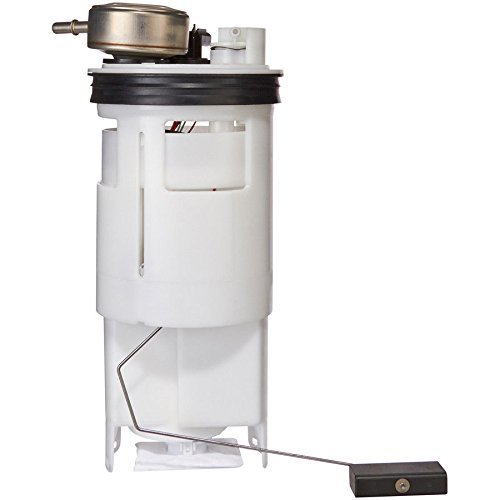 Fuel Pump fits Dodge Ram Truck 1998 1999 2000 2001 2002 3.9L 5.2L 5.9L 8.0L W/ 26 Gal. 34 Gal. Tank replaces # MU2046 E7138M FP17138M