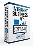 internet business: success with internet business (english edition)