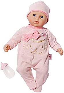 My First Baby Annabell Doll