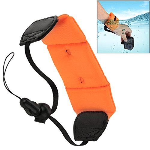 41xcPRTvuXL. SL500  - Nordic Flash Waterproof Camera Float