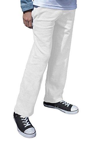 Trutex Limited Boys Sturdy Plain Trousers
