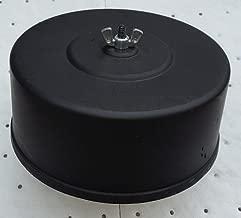 Industrial & Compressor Parts 1