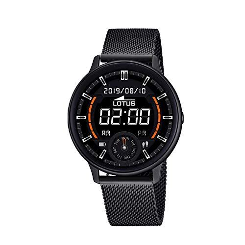 Reloj Lotus Smartwatch 50016/1