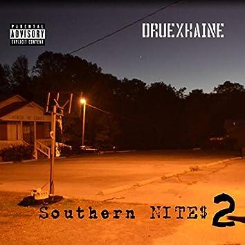 Southern Nite$ 2