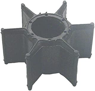 Sierra International 18-3070 Impeller for Yamaha