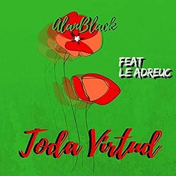 Toda Virtud (feat. Kael Montero)
