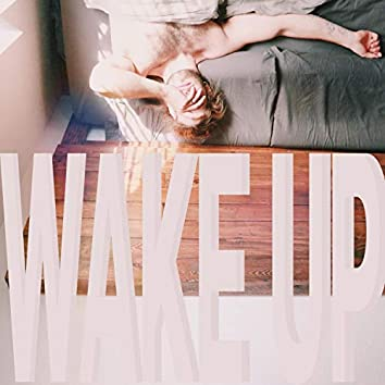 Wake Up (Radio Edit)