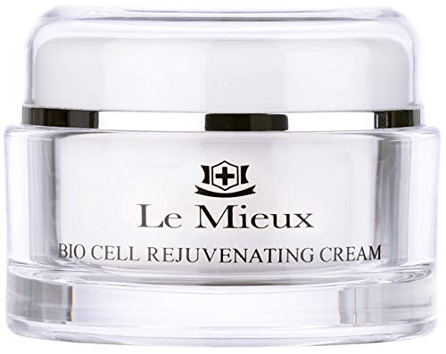 Le Mieux Bio Cell Rejuvenating Cream