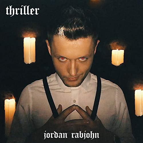 Jordan Rabjohn