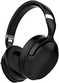 Volkano X Silenco Series Noise Canceling Wireless Bluetooth Headphones