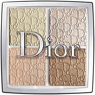 Dior Backstage Glow Face Palette - Glitz No. 002