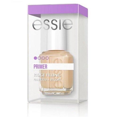 Essie Ridge Filling Unterlack, für glatte Nageloberfläche, Anti-Ageing, 13,5ml