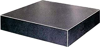 Engineers Precision Surface Plate
