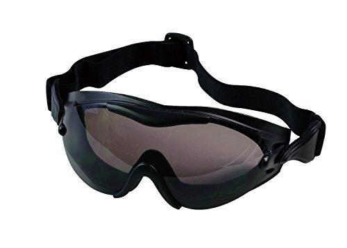 Rothco – Single Lens Tactial Goggle