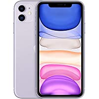 Apple iPhone 11 (128 GB) - de en Malva