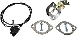 Circuit Sports EXV-M063-WSK 2.5