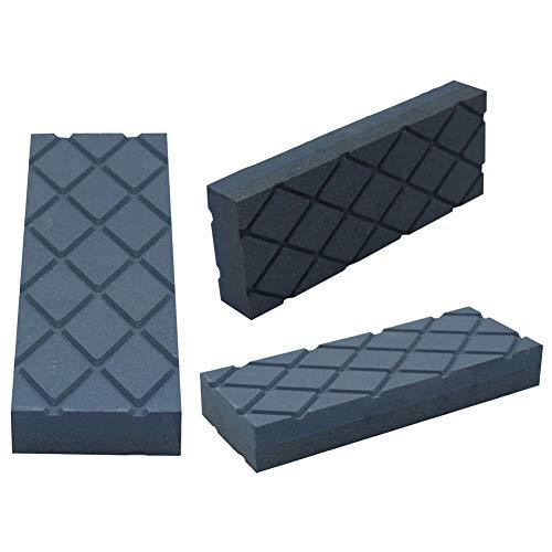 Draulic - Modellbau-Vergrößerungswerkzeuge in 1 * Abflachender Stein