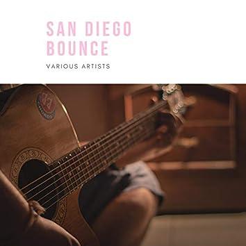 San Diego Bounce