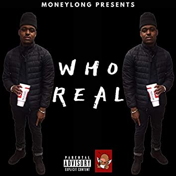 Who Real