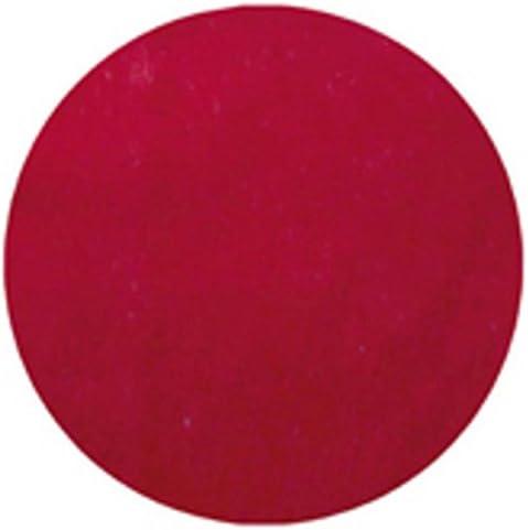 Santex 2812-01 Uni Set de Table Tissu Blanc 34 x 34 x 0,01 cm