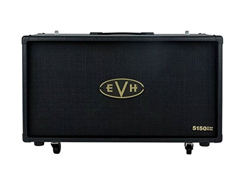 EVH 5150III EL34 212ST 50W 2x12 Guitar Speaker...
