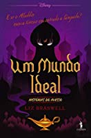 Alladin: Um Mundo Ideal (Portuguese Edition)