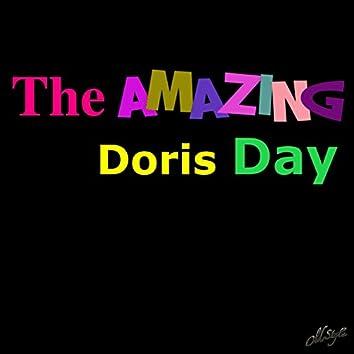 The Amazing Doris Day