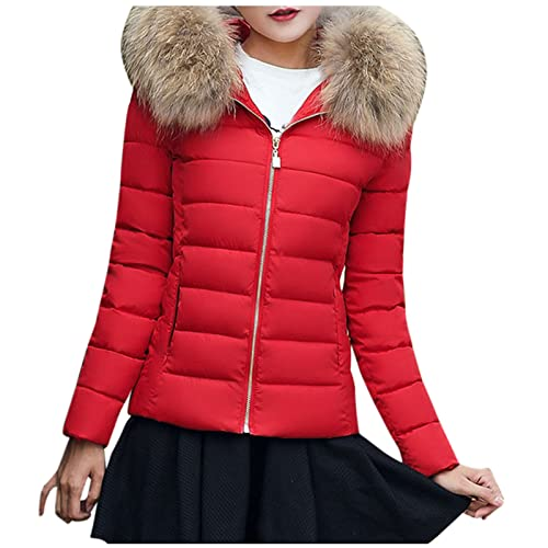 XTBFOOJ winter pullover damen color...