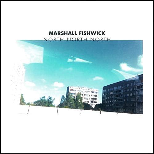 Marshall Fishwick