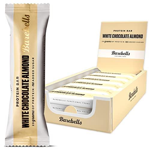 Barebells -   Proteinriegel -