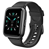 AIKELA Smartwatch,Relojes Inteligentes Mujer Hombre,Deporte Reloj de Fitness con...