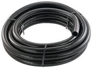 Little Giant T-2-50-BFPVC Flex PVC Tubing 2