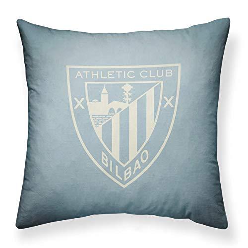 Funda Cojín Athletic Club de Bilbao Escudo